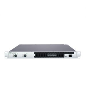 SOUNDVISION D-2.6เครื่องขยายเสียง ระบบดิจิตอล 2 ชาเเนล คลาส D 2x650 วัตต์ ที่ 8 โอมห์ SOUNDVISION D 2.6 2 Channels Digital Power Amplifier class D 2x650 W