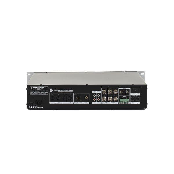 SOUNDVISION DCS-990M