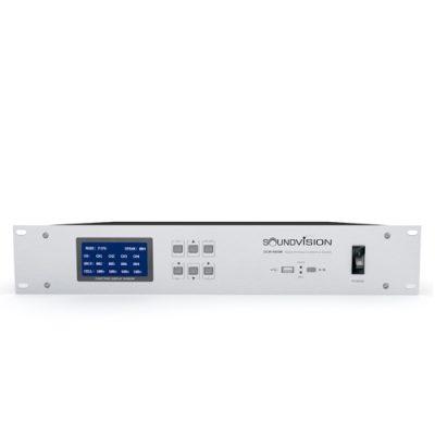SOUNDVISION DCW-9900M
