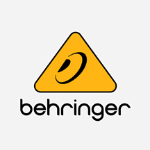 แบรนด์ BEHRINGER สินค้ายี่ห้อ BEHRINGER ตู้ลำโพง มิกเซอร์ เครื่องเสียง ชุดเครื่องเสียงเคลื่อนที่ เช็คราคา โปรโมชั่น ราคาพิเศษ