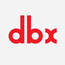 แบรนด์ DBX สินค้า ยี่ห้อ DBX โปรเซสเซอร์ เครื่องปรับแต่งสัญาณเสียง โปรเซสเซอร์และเอฟเฟ็กซ์ Processing Crossover เช็คราคา โปรโมชั่น ราคาพิเศษ