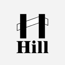 แบรนด์ HILL สินค้า ยี่ห้อ HILL Audio เครื่องเสียงเคลื่อนที่ แบบลากจูง เช็คราคา โปรโมชั่น ราคาพิเศษ รับชำระผ่านบัตรเครดิต / ผ่อนชำระออนไลน์