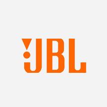 ลำโพง JBL เครื่องเสียง JBL ของแท้ เช็คราคา โปรโมชั่น JBL ราคา พิเศษ ลำโพงเจบีแอล 2019 มีประกัน จัดส่งฟรี ทั่วประเทศ ยินดีให้คำแนะนำ และปรึกษาเรื่องระบบเสียง