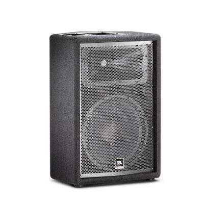 """JBL JRX212Dตู้ลำโพงมอนิเตอร์เวที 12 นิ้ว 2 ทาง 1,000 วัตต์ JBL JRX 212D 12"""" Two-Way stage monitor Loudspeaker System 1000W"""