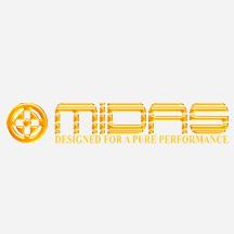 แบรนด์ MIDAS สินค้า ยี่ห้อ MIDAS มิกเซอร์ มิกเซอร์ ระบบดิจิตอล เครื่องผสมสัญญาณเสียง เช็คราคา โปรโมชั่น ราคาพิเศษ รับบัตรเครดิต/ผ่อนชำระออนไลน์
