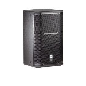 """JBL PRX 412M12"""" Two-Way Stage Monitor and Loudspeaker System JBL PRX 412M ตู้ลำโพง 12 นิ้ว 2 ทาง 1,200 วัตต์ JBL PRX 412M ลำโพง"""