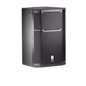 """JBL PRX 415M15"""" Two-Way Stage Monitor and Loudspeaker System JBL PRX 415M ตู้ลำโพง 125นิ้ว 2 ทาง 1200 วัตต์ JBL PRX415M ลำโพง"""
