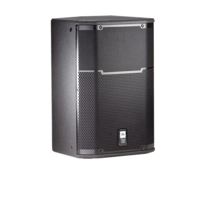 """JBL PRX 415M15"""" Two-Way Stage Monitor and Loudspeaker System JBL PRX 415M ตู้ลำโพง 2 ทาง ขนาด 15 นิ้ว 1200 วัตต์JBL PRX415M ลำโพง"""