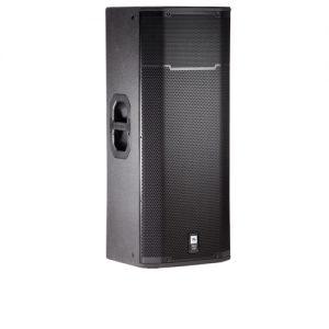 "JBL PRX 425 15"" Two-Way Loudspeaker System JBL PRX 425 ตู้ลำโพง 15x2 นิ้ว 2 ทาง 2400 วัตต์ JBL PRX425 ลำโพง รับประกันของแท้แน่นอน"