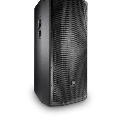 JBL PRX835W ตู้ลำโพง 15 นิ้ว 3 ทาง 1,500 วัตต์ มีแอมป์ในตัว คลาส D