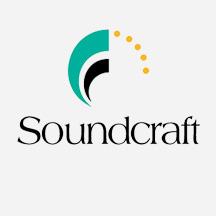 แบรนด์ SOUNDCRAFT สินค้า ยี่ห้อ SOUNDCRAFT มิกเซอร์ อนาล็อค มิกเซอร์ ดิจิตอล ดิจิตอล สเตจบ๊อกซ์ เช็คราคา โปรโมชั่น ราคาพิเศษ รับบัตรเครดิต/ผ่อนชำระออนไลน์