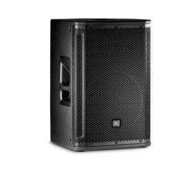 "JBL SRX812 12"" Two-WayBass Reflex Passive System JBL SRX812 ตู้ลำโพง 12 นิ้ว 2 ทาง 3200 วัตต์JBL SRX812 ลำโพง รับประกันของแท้แน่นอน"
