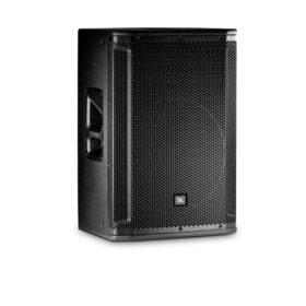 "JBLSRX815 15"" Two-Way Bass Reflex Passive System JBL SRX815 ตู้ลำโพง 15 นิ้ว 2 ทาง 3200 วัตต์ JBL SRX815 ลำโพง รับประกันของแท้แน่นอน"