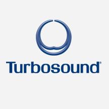 แบรนด์ TURBOSOUND สินค้า ยี่ห้อ TURBOSOUND ลำโพง ของแท้ คุณภาพ เช็คราคา โปรโมชั่น ราคาพิเศษ รับบัตรเครดิต/ผ่อนชำระออนไลน์