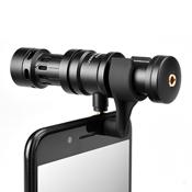 ไมโครโฟน Smart Phone