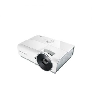 VIVITEK DW81DAA Projector DLP 4000 ANSI Lumens รองรับการแสดงภาพ 3DVIVITEK DW81DAA โปรเจคเตอร์ ของแท้ มีประกัน จัดส่งฟรี!! ทั่วประเทศ