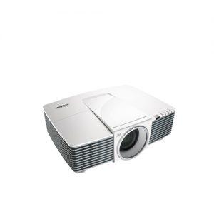 VIVITEK DX3351 Projector DLP 6000 ANSI Lumens เครื่องฉายภาพ โปรเจคเตอร์ รองรับการแสดงภาพ 3DVIVITEK DX3351 โปรเจคเตอร์ 3D Ready