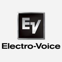 แบรนด์ EV Electro‑Voice สินค้า ยี่ห้อ EV ลำโพง Electro‑Voice ราคา ชุดเครื่องเสียงเคลื่อนที่ เช็คราคา โปรโมชั่น ราคาพิเศษ รับบัตรเครดิต/ผ่อนชำระออนไลน์