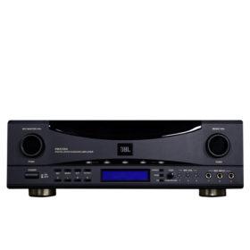 JBL RMA 330A Karaoke Amplifier เครื่องขยายเสียง แอมป์คาราโอเกะ JBL RMA 330Aแอมป์คาราโอเกะ ของแท้ มีประกัน มีบริการออกแบบ พร้อมติดตั้ง ส่งฟรีทั่วไทย!!
