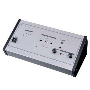 TOA TS-800 CE เครื่องควมคุม ไมโครโฟนประชุมไร้สายTOA TS-800 CE Central Unit | มีบริการรับออกแบบ พร้อมติดตั้ง ระบบเสียงห้องประชุม ปรึกษาฟรี!!