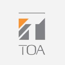 แบรนด์ TOA สินค้า ยี่ห้อ TOA ชุดไมค์ประชุม TOA ไมโครโฟนห้องประชุม ชุดระบบเสียงห้องประชุม ระบบอนาล็อค ระบบดิจิตอล ระบบไร้สาย รับออกแบบ และติดตั้ง ราคาพิเศษ