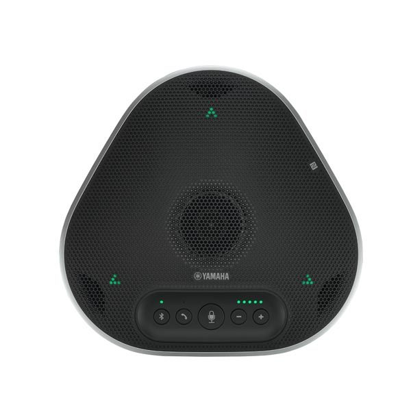 YAMAHA YVC-300 Conference microphone speaker YAMAHA YVC-300 ไมค์ประชุมระบบทางไกลYAMAHA YVC300 ไมโครโฟน สำหรับประชุมทางไกล