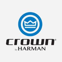 แบรนด์ CROWN สินค้า ยี่ห้อ CROWN แอมป์ขยายเสียง มิกเซอร์แอมป์ แอมป์แบบ 70V/100V เช็คราคา โปรโมชั่น ราคาพิเศษ รับบัตรเครดิต/ผ่อนชำระออนไลน์