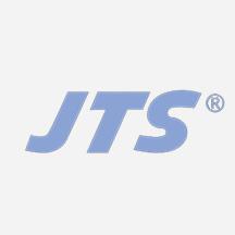 แบรนด์ JTS สินค้า ยี่ห้อ JTS ไมค์ประชุม JTS ไมโครโฟนห้องประชุม อนาล็อค รับออกแบบ และติดตั้งระบบเสียงห้องประชุม ครบวงจร ราคาพิเศษ