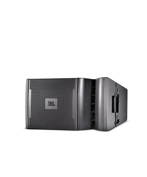 12 inch Two-Way Powered Line Array Loudspeaker System JBL VRX 932LAP ตู้ลำโพงไลน์อาเรย์ มีแอมป์ในตัว 2 ทาง 12 นิ้ว คลาส D 1750WJBL VRX 932LAP ลำโพง