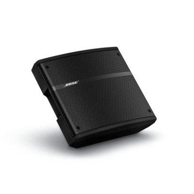 BOSE Panaray 310M (Multi-position Floor Monitor Speaker) BOSE Panaray 310M ตู้ลำโพงมอนิเตอร์ เวที100 วัตต์BOSE Panaray 310Mลำโพงมอนิเตอร์ เวที