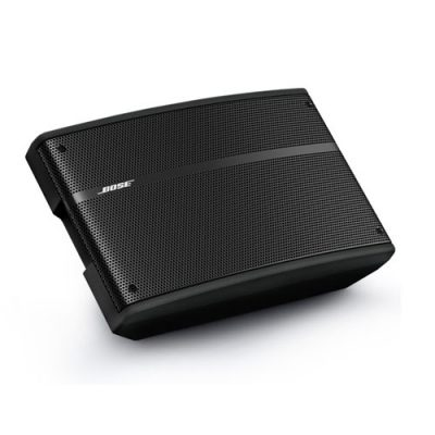 BOSE Panaray 620M (Multi-position Floor Monitor Speaker) ตู้ลำโพงมอนิเตอร์ ขนาด 5.25 x 6 นิ้ว 200 วัตต์BOSE Panaray 620Mลำโพงมอนิเตอร์