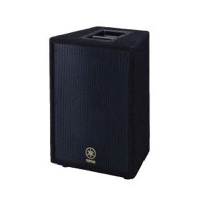 YAMAHA A102-way bass reflexSpeaker YAMAHA A10 ตู้ลำโพง 2 ทาง ขนาด 10 นิ้ว 500 วัตต์YAMAHA A10 ลำโพง Passive 10 นิ้ว ของแท้ ส่งฟรี!! ทั่วประเทศ