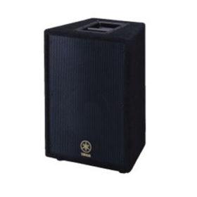 YAMAHA A122-way bass reflexSpeaker YAMAHA A12 ตู้ลำโพง 12 นิ้ว 2 ทาง 600 วัตต์ YAMAHA A12 ลำโพง Passive 12 นิ้ว ของแท้ ส่งฟรี!! ทั่วประเทศ