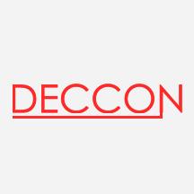 แบรนด์ DECCON สินค้า ยี่ห้อ DECCON ชุดเครื่องเสียงเคลื่อนที่ ชุดเครื่องเสียงพกพา พร้อมไมโครโฟน ใช้งานสะดวก เช็คราคา โปรโมชั่น ราคาพิเศษ
