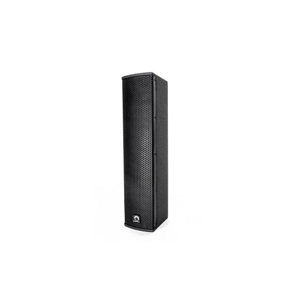 SOUNDVISION TLA-306 ตู้ลำโพงคอลัมน์ 6×3 นิ้ว 120 วัตต์ (Line Array Column Speaker) สินค้ามีประกัน รับบัตรเครดิต/ผ่อนชำระออนไลน์