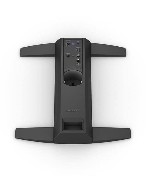 BOSE L1 Model 1S System( Powered portable Loudspeaker ) ชุดเครื่องเสียงเคลื่อนที่ 2 ทาง 375 วัตต์BOSE L1 Model 1S Systemเครื่องเสียงเคลื่อนที่