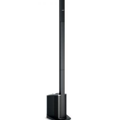 BOSE L1 Compact system ( Powered portable Loudspeaker ) ชุดเครื่องเสียงเคลื่อนที่ 2 ทาง130 วัตต์BOSE L1 Compact systemเครื่องเสียงเคลื่อนที่
