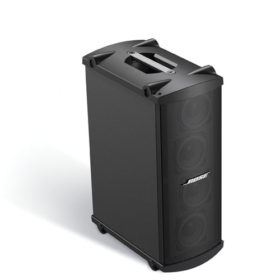 BOSEPanaray MB4 modular bass loudspeaker BOSEPanaray MB4 ตู้ลำโพงเบสติดผนัง ขนาด 5.25x4 นิ้ว 800 วัตต์BOSEPanaray MB4ลำโพงเบสติดผนัง