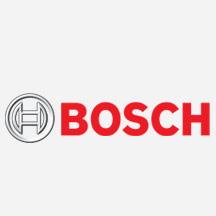 แบรนด์ BOSCH สินค้า ยี่ห้อ BOSCH ชุดประชุม ไมโครโฟนห้องประชุม ไมค์ประชุม สำหรับใช้ในห้องประชุม รับออกแบบ และติดตั้งครบวงจร รับบัตรเครดิต/ผ่อนชำระ