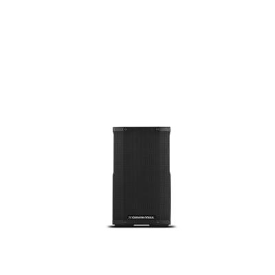 CERWIN-VEGA CVE-10 ตู้ลำโพงมีแอมป์ในตัว ขนาด 10 นิ้ว คลาส D 1,000 วัตต์CERWIN-VEGA CVE-10 ลำโพง Active 10 นิ้ว 1000 WATT POWERED LOUD SPEAKER