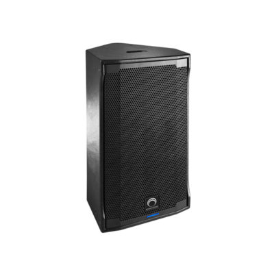 SOUNDVISION SM-15A ตู้ลำโพงแอคทีฟ Multipurpose 15 นิ้ว 500 วัตต์ คลาส D (Multipurpose Active Speaker) ของแท้ มีประกัน โปรโมชั่น ราคาพิเศษ