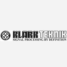 เเบรนด์ KLARK TEKNIK สินค้า ยี่ห้อ KLARK TEKNIK โปรเซสเซอร์ Processor เช็คราคา โปรโมชั่น ราคาพิเศษ รับบัตรเครดิต/ผ่อนชำระออนไลน์