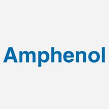 AMPHENOL แบรนด์ AMPHENOL สินค้า ยี่ห้อ AMPHENOL สายสัญญาณ คอนเน็คเตอร์ เชื่อมต่อ มีความยาวสายให้เลือก เช็คราคา เครื่องเสียง ของแท้ มีประกัน ราคาถูก