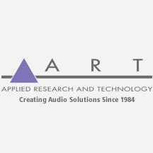 เเบรนด์ ART สินค้า ยี่ห้อ ART ไมค์บันทึกเสียง ART Di Box ของแท้!! รับประกัน 1 ปี รับบัตรเครดิต / ผ่อนได้ จัดส่งฟรีทั่วประเทศ!!