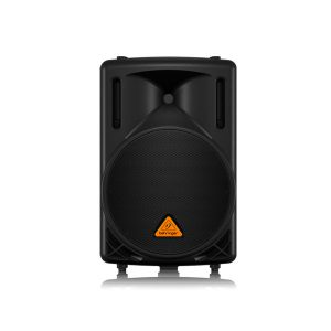 "BEHRINGER B215XL ตู้ลำโพง 15 นิ้ว 2 ทาง 1,000 วัตต์ PA Speaker System with 15"" Woofer and 1.75"" Titanium Compression Driver ส่งฟรี!! ทั่วประทศ"
