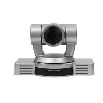SOUNDVISION HD-200 กล้องติดตาม สำหรับระบบประชุม High Definition Camera Tracking