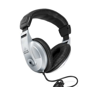 BEHRINGERHPM1000 Multi-Purpose Headphones BEHRINGER HPM1000 หูฟัง สตูดิโอมอนิเตอร์ BBEHRINGER HPM1000 หูฟัง BEHRINGER HPM 1000 หูฟัง สตูดิโอ BEHRINGER HPM-1000Multi-Purpose Headphones