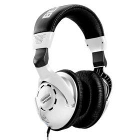 BEHRINGERHPS3000 High-Performance Studio Headphones BEHRINGER HPS3000 หูฟัง สตูดิโอมอนิเตอร์ BBEHRINGER HPS3000 หูฟัง BEHRINGER HPS 3000 หูฟัง สตูดิโอ BEHRINGER HPS-3000High-Performance Studio Headphonesของแท้ มีประกัน