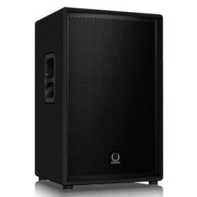 TURBOSOUND TPX152 ตู้ลำโพง 15 นิ้ว 2 ทาง 1,000 วัตต์ ตอบสนองความถี่ 50 Hz – 20 kHz ±3 dB และ 40 Hz – 20 kHz -10 dBTURBOSOUND TPX152 ลำโพง 15 นิ้ว
