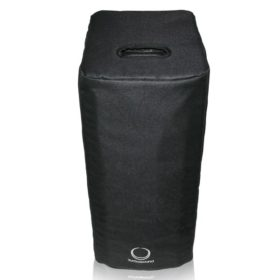 TURBOSOUND iNSPIRE iP1000-PC Deluxe Water Resistant Protective Cover for iP1000 Power Stand TURBOSOUND iP1000-PC กระเป๋าแบบกันน้ำ สำหรับ iP1000 TURBOSOUND iP1000PC กระเป๋าใส่ลำโพง